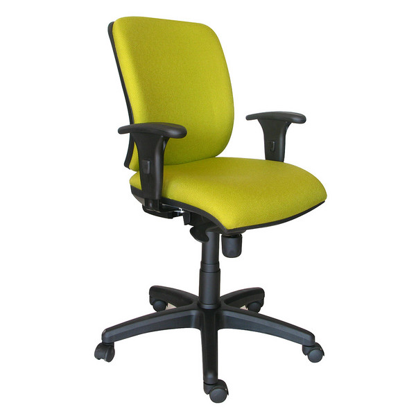 Aviator syncro for Asiento de escritorio