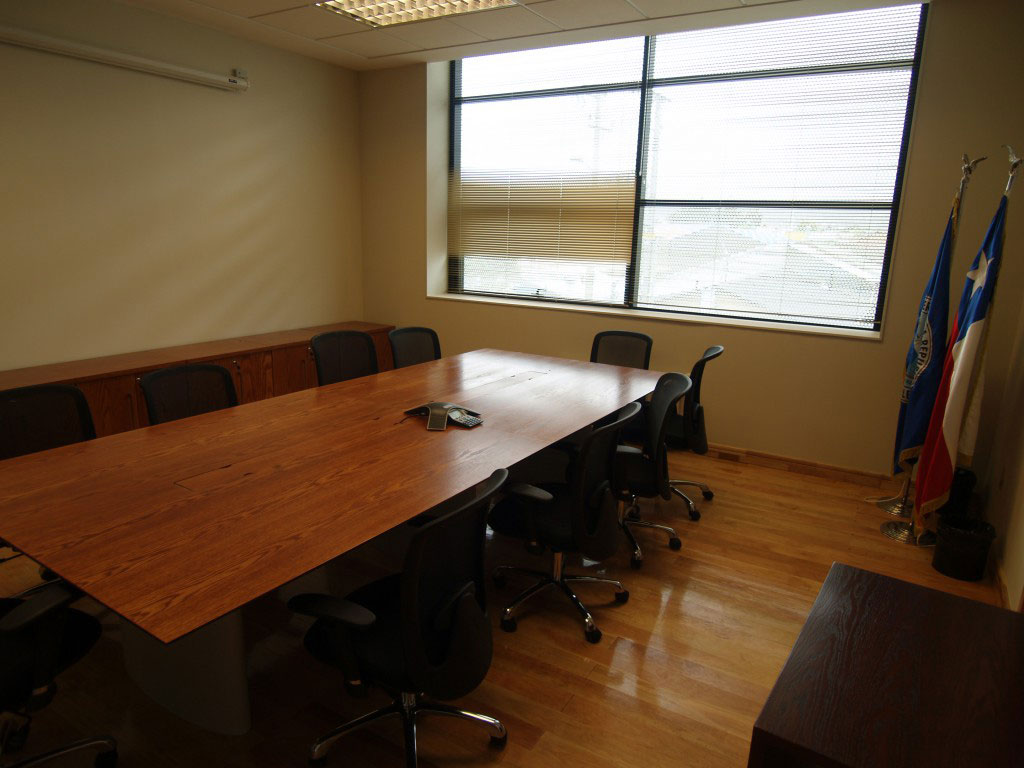Proyectos # Muebles Punta Arenas