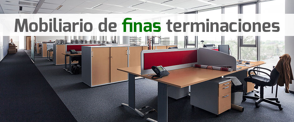 mobiliario-de-finas-terminaciones-muebles-de-oficina-muebles-asenjo-chile